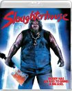 Slaughterhouse [blu-ray/dvd] [2 Discs] 32488195