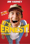 It's Ernest!: The Complete Series [2 Discs] (dvd) 32506718