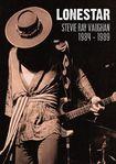Stevie Ray Vaughan: Lonestar - 1984-1989 (dvd) 32508193
