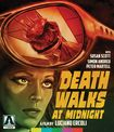 Death Walks At Midnight [blu-ray] 32516505