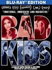 The Bad Kids [blu-ray] 32517704