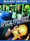 Apocalypse Kiss [blu-ray] 32517731