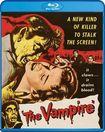 The Vampire [blu-ray] 32525294