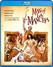Man Of La Mancha [blu-ray] 32525335