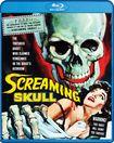 The Screaming Skull [blu-ray] 32525353