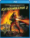 The Exterminator 2 [blu-ray] 32525362