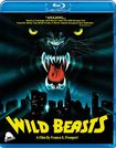 The Wild Beasts [blu-ray] 32526494