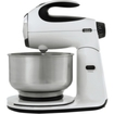 Sunbeam - Heritage Stand Mixer - White