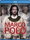 Marco Polo [blu-ray] 32530684
