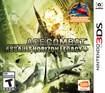 Ace Combat: Assault Horizon Legacy+ - Other|Nintendo 3DS
