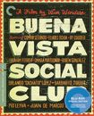 Buena Vista Social Club [criterion Collection] [blu-ray] 32549818