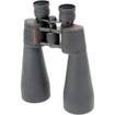 Celestron - SkyMaster 15 x 70 Astronomical Binoculars