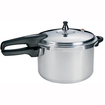 WearEver - Mirro Pressure Cooker