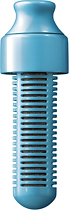 Bobble - Replacement Carbon Filters (2-Pack) - Blue