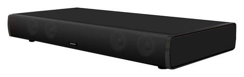 Onkyo - Refurbished EnvisionCinema TV Speaker System