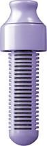 Bobble - Replacement Carbon Filters (2-Pack) - Lavender