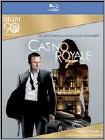 Casino Royale (blu-ray Disc) 3260024