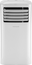 Frigidaire - 10,000 BTU Portable Air Conditioner - White
