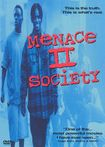 Menace Ii Society [director's Cut] (dvd) 3268109