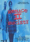 Menace Ii Society [director's Cut] (dvd) 3268109