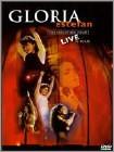 Gloria Estefan: The Evolution Tour Live in Miami (DVD) (Eng/Spa) 1996