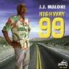 Highway 99 - CD