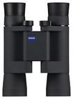 ZEISS - Conquest 10 x 25 Compact Binoculars - Black