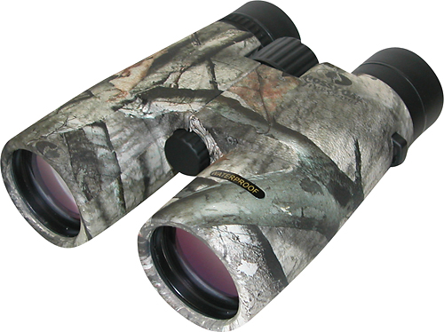Carson Optical Caribou 3271151