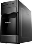 Lenovo - H500 Desktop - Intel Pentium - 4GB Memory - 1TB Hard Drive