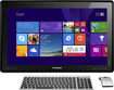 "Lenovo - IdeaCentre 27"" Touch-Screen All-In-One Computer - Intel Core i5 - 6GB Memory - 1TB Hard Drive"