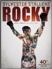 Rocky Heavyweight Collection (blu-ray Disc) 3282119