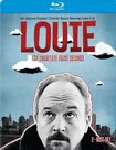 Louie: The Complete First Season [2 Discs] [blu-ray] 3282164