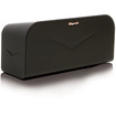 Klipsch - Music Center KMC 1 Portable Wireless Speaker - Black