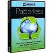 Paperless v.2.0 - Mac