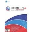 Cinematize v.3.0 Pro - PC