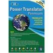 Power Translator v.14.0 Premium - PC