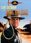 Hang 'em High (dvd) 3284822