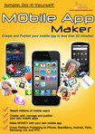 Mobile App Maker - Windows, Mac, Linux