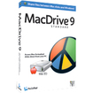 MacDrive v.9.0 Standard - Windows