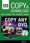 123 Copy DVD - Windows