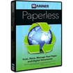 Paperless - PC