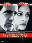 Conspiracy Theory (dvd) 3284911