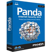 Internet Security 2014 - 3 License - PC
