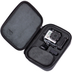 Gocase - Carrying Case For Gopro Camera