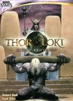 Thor And Loki: Blood Brothers (dvd) 3286031