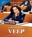 Veep: The Complete Second Season [2 Discs] [includes Digital Copy] [ultraviolet] [blu-ray] 3286073