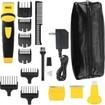 Wahl - GroomsMan Pro Sport Rechargeable Kit