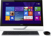 "Acer - Aspire U Series 23"" Touch-Screen All-In-One Computer - Intel Core i5 - 8GB Memory - 1TB Hard Drive"