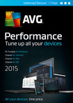 Performance 2015 - Windows|Mac|Android|iOS