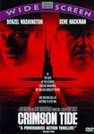Crimson Tide (dvd) 3298096